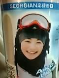 image/manganji-2005-12-17T18:00:27-1.jpg