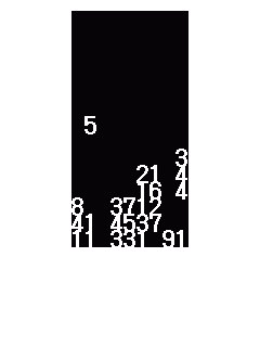 image/manganji-2006-02-09T08:24:54-1.JPG