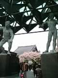 image/manganji-2006-04-10T08:45:11-1.jpg