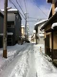 写真 1.JPG